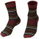 Röjk Everyday Socks Etno Lines